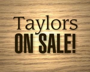 taylors_sale.jpg