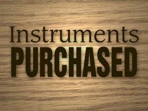 instruments_purchased.jpg