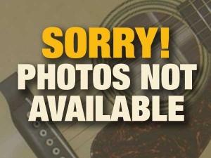 Photos_NotAvail.jpg
