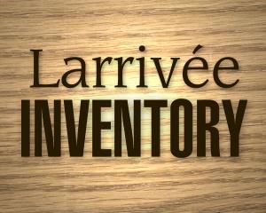 larrivee_inventory.jpg