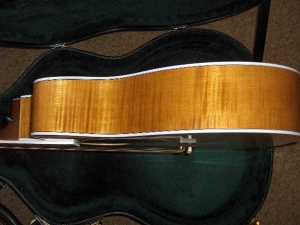 Martin OMC-16E Maple-8