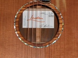 Lowden O50 Custom0015.JPG