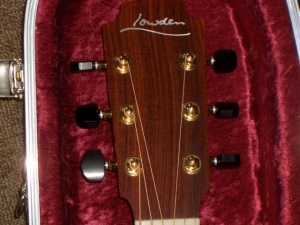Lowden O50 Custom0014.JPG