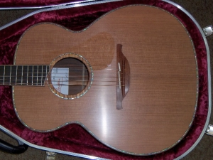 Lowden O50 Custom0011.JPG