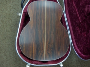 Lowden O50 Custom0024.JPG