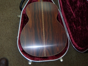 Lowden O50 Custom0023.JPG