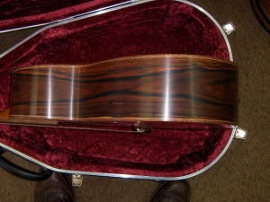 Lowden O50 Custom0022.JPG