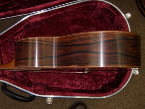 Lowden O50 Custom0020.JPG