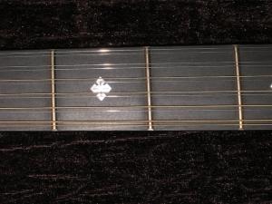 Taylor Custom GSCE 12-String, Sinker Redwood/Premium East Indian Rosewood