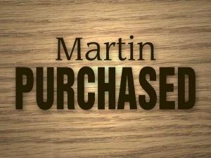 martin_purchased.jpg