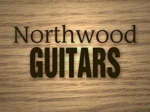 View the album Northwood Guitars