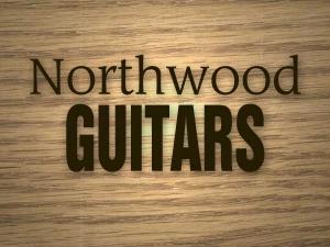 northwood_guitars.jpg