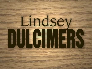 View the album David & Cara Lindsey Hammered Dulcimers