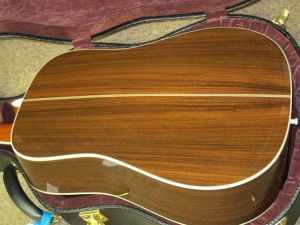 Martin Custom D41 Special, East Indian Rosewood/Sitka Spruce!