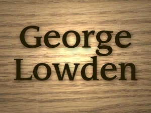 george_lowden.jpg