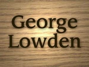 george_lowden.jpg