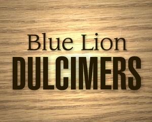 bluelion.jpg